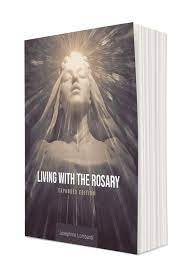 living with the rosary